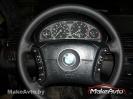 BMW E46 _1