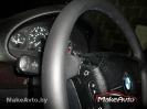 BMW E46 _2