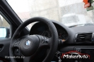 BMW E46_2