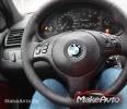 BMW E46_3