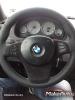 BMW X5 _1