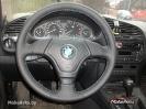 BMWe36 coupe