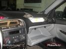 Peugeot: 406_5