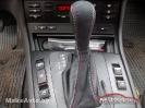 BMW e46_1