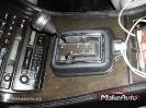 Jaguar XJ6_1