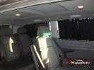 Салоны микроавтобусов