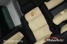 Volkswagen_Multivan