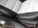 BMW E36 sedan_12