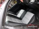 BMW E36 sedan_9