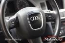 Audi A6_6