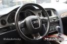 Audi A6_7